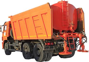 Medium 6941adfdf7b1a321