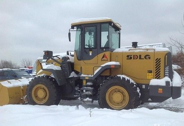 Medium 551c63ded5593b5d