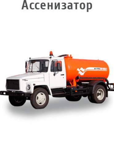 Medium 6f4a4320b333016c