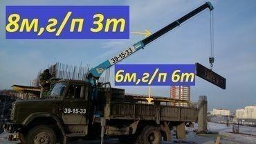 Medium 458dbaf94708b04c