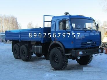 Medium 37b40f03171465d1