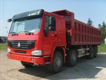 Medium 560a49c1664f4ba1