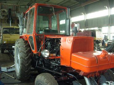 Medium 4885