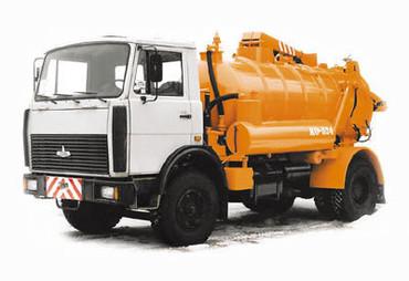 Medium 9172fa5448fc1689