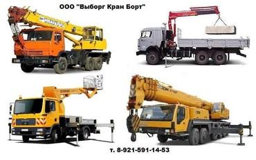 Medium d383611440546342
