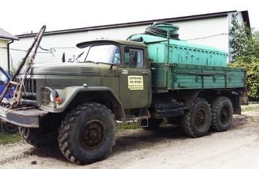 Medium 608bf54f98e8df4f