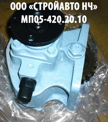 Medium 1651b320f9afcb56