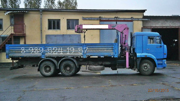 Medium dfc5433c950b91cb