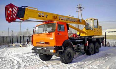 Medium 9172