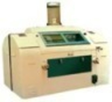 Medium ba2ba50230a4b9c4