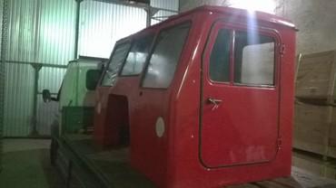 Medium 86ac7fb56c3c320f