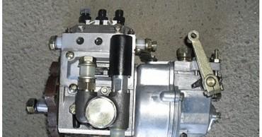 Medium 7f41