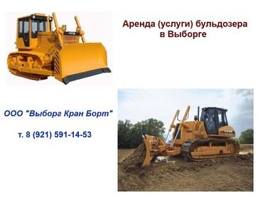 Medium 755a1008a38154a5