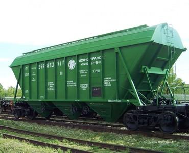 Medium 138e44eefb31c267