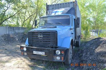 Medium 08bbaa15e19e938e