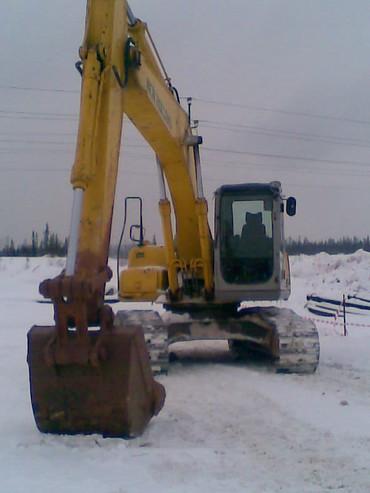 Medium 8c9351edcb7bf013