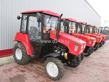 Medium 703a52c767e82b43