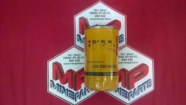Medium 78cf96ab10bff4a7