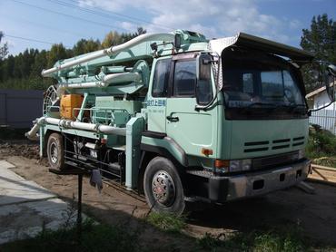 Medium fe60