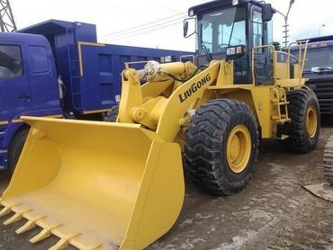 Medium 7e609ec6a8019d2d
