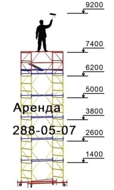 Medium 18c3f1130c2e2219