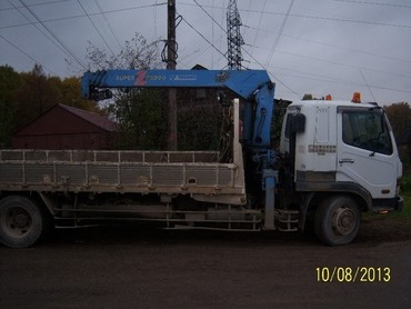 Medium b659640e30896c4b