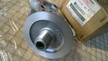 Medium 4fdf40523e9f751f