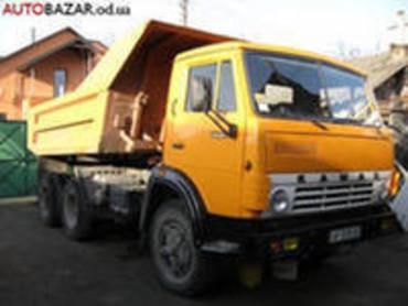 Medium 201e419c92557581