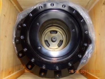 Medium 3bc120752633dbad