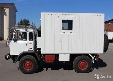 Medium 92cf09f4152117c3