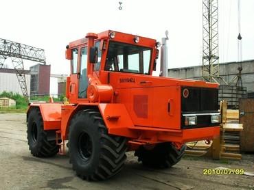 Medium e96b