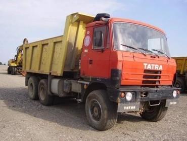 Medium 702adafa80d38043