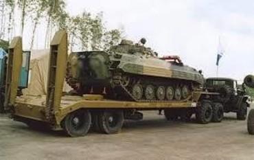 Medium 5a90