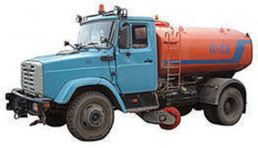 Medium 125a79ff3593cc40