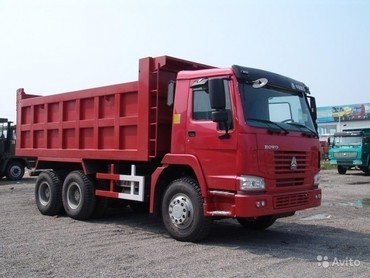 Medium 60b8