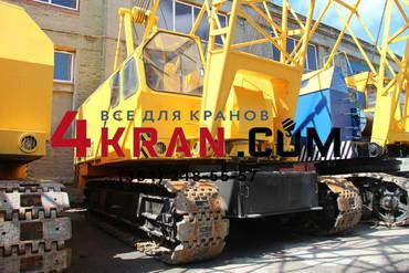 Medium 43409805cf9b2d01