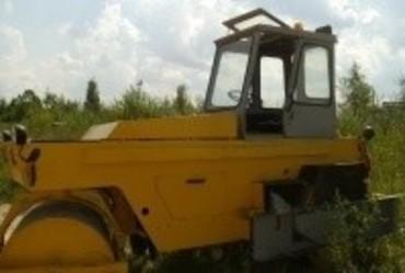 Medium a9e43df05a129d8d