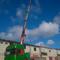 Mini thumb 773f5994c239654c