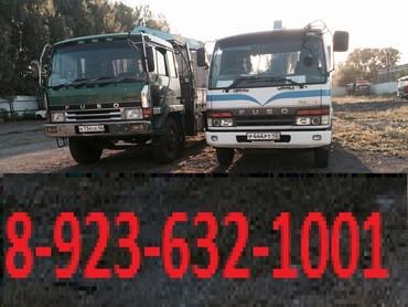 Medium 98748d56ec25db04