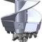 Mini thumb c79f3232f40a5f5c