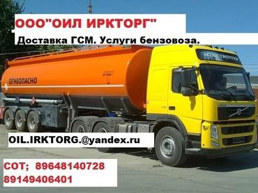 Medium 66a8697bab9084d7