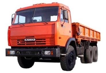 Medium 5406cf4c38101bb0