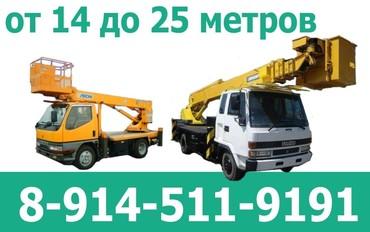 Medium 21a06465ad4a6339