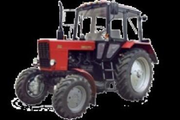 Medium d980