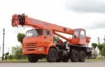 Medium 42d6c5417db49ab5