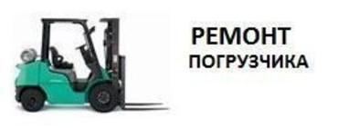 Medium a61358794667ec95