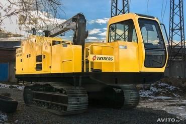 Medium 76e80dbf919e834f
