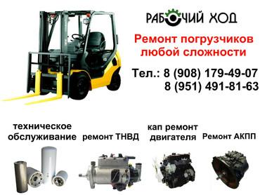 Medium d103579d57c99f59