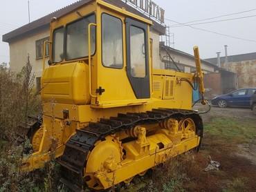 Medium 71b40a16a10c25a6