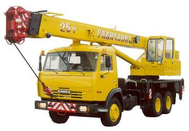 Medium 147df776364b91e7